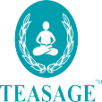 TEASAGE™ – Loose Leaf Tea, Tea Box Subscription, Tea Hamper